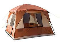 Палатка 6-ти местная Эврика/Eureka Copper Canyon 10