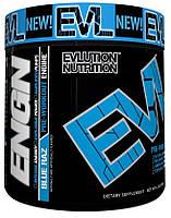 Предтренировочный комплекс Evlution Nutrition ENGN 30 порц