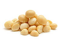 Орех Макадамия 1 кг