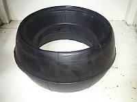 Бандаж на прикатывающие колесо СУПН