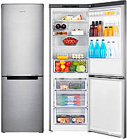Холодильник SAMSUNG RB 29FSRNDSA/UA