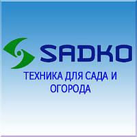 Двигатели Sadko