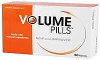 """""""Volume Pills"""" (Вольюм Пиллс) - препарат для повышения потенции (60 табл.)."""