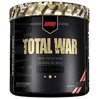 Redcon1 Total War 435 g
