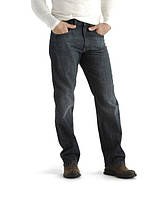 Джинсы Lee Premium Select Regular Straight Leg Jean 200-1911, фото 1