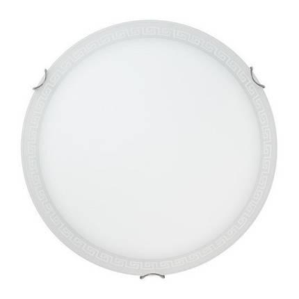 """Светильник """"Карат"""" 2×60 Вт, фото 2"""