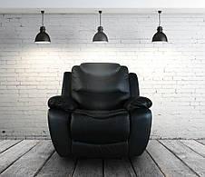 """Современное кресло с реклайнером """"NEVADA"""" (Невада), фото 3"""