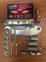 Ремкомплект ручника JAC 1020 (Джак 1020)