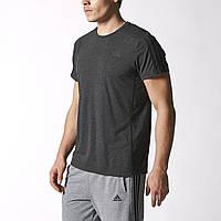 Футболка муж. Adidas (арт.S17652)