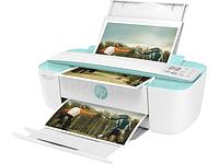 МФУ HP DeskJet 3785 Ink Advantage Wireless
