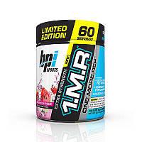BPI Sports 1.M.R. Extra Strength 480 g