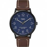 Мужские часы Timex ORIGINALS Waterbury Tx2r25700