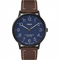 Мужские часы Timex ORIGINALS Waterbury Tx2r25700