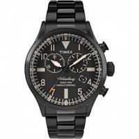 Мужские часы Timex ORIGINALS Waterbury Chrono Tx2r25000