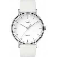 Мужские часы Timex WEEKENDER Fairfield Tx2r26100