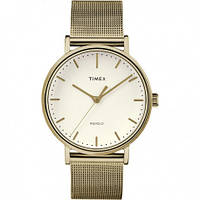 Женские часы Timex WEEKENDER Fairfield Tx2r26500
