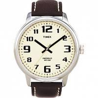 Мужские часы Timex EASY READER Tx28201