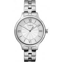 Женские часы Timex TREND Tx2r28200