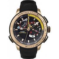 Мужские часы Timex IQ Yacht Racer Tx2p44400