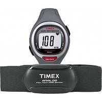 Мужские часы Timex EASY TRAINER Core Tx5K729