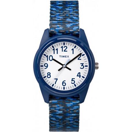 Детские часы Timex YOUTH Kids Tx7c12000