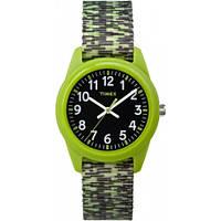 Детские часы Timex YOUTH Kids Tx7c11900