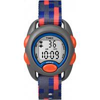 Детские часы Timex YOUTH Digital Tx7c12900