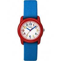 Десткие часы Timex YOUTH Kids Tx7b99500