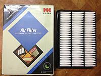 Фильтр воздуха 28113-2B000 HYUNDAI SANTA FE 06-