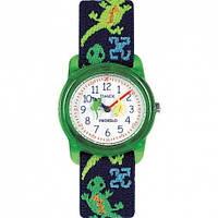 Детские часы Timex YOUTH Kids Gecko's Tx72881