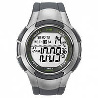 Мужские часы Timex 1440 Sports Digital Tx5k238