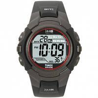 Мужские часы Timex 1440 Sports Digit Tx5j581