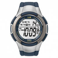 Мужские часы Timex 1440 Sports Digital Tx5k239