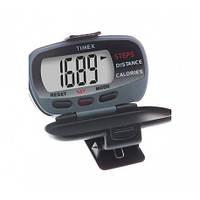 Шагомер Timex SPORTS Tx5e011