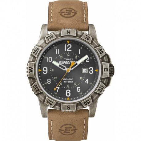 Мужские часы Timex EXPEDITION Rugged Field Tx49991