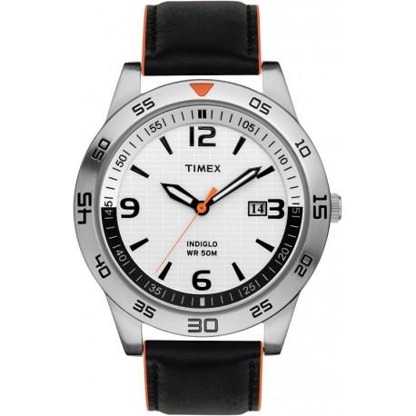 Мужские часы Timex SPORTS Tx2n695