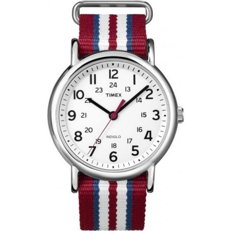 Мужские часы Timex WEEKENDER Tx2n746