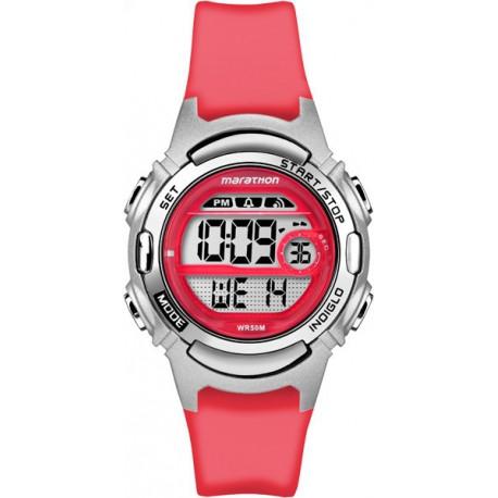 Женские часы Timex MARATHON Tx5m11300