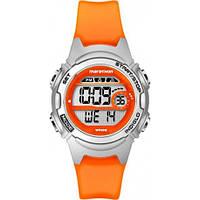 Женские часы Timex MARATHON Tx5k96800