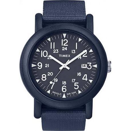 Мужские часы Timex CAMPER Tx2p62600