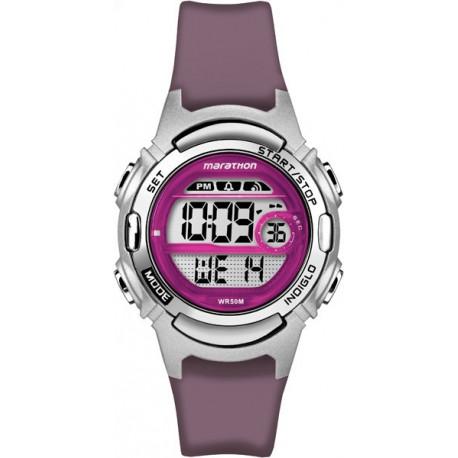 Женские часы Timex MARATHON Tx5m11100
