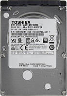 Жесткий диск для ноутбука Toshiba MQ01ABF050M 500 Гб