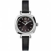 Женские часы Timex HELENA Tx2p70900, фото 1