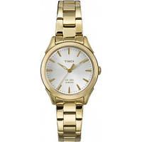 Женские часы Timex CHESAPEAKE Tx2p81800, фото 1