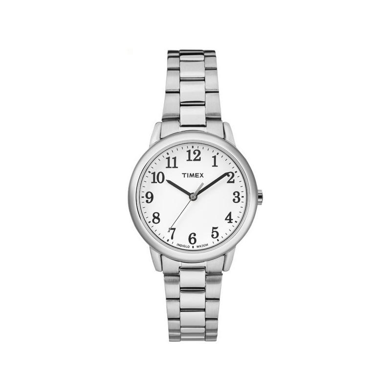 Женские часы Timex EASY READER Tx2r23700