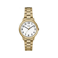 Женские часы Timex EASY READER Tx2r23800