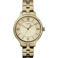 Женские часы Timex TREND Tx2r28100