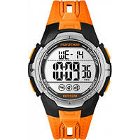 Мужские часы Timex MARATHON Tx5m06800