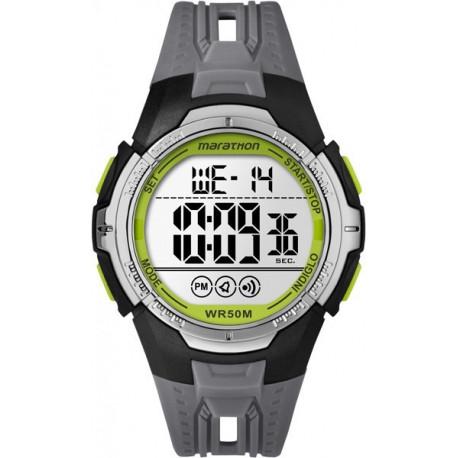 Мужские часы Timex MARATHON Tx5m06700
