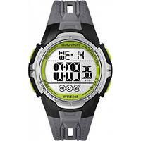 Мужские часы Timex MARATHON Tx5m06700, фото 1